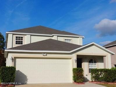 Yulee, FL home for sale located at 87211 Kipling Dr, Yulee, FL 32097