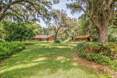 East Palatka, FL home for sale located at 514 Mill St, East Palatka, FL 32131