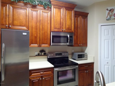 Jacksonville, FL home for sale located at 7801 Point Meadows Dr UNIT 6310, Jacksonville, FL 32256