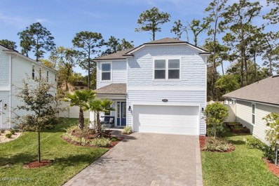 Jacksonville, FL home for sale located at 3785 Coastal Cove Cir, Jacksonville, FL 32224