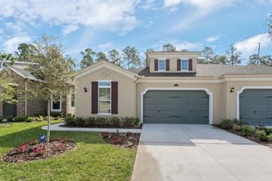 Jacksonville, FL home for sale located at 213 Wingstone Dr, Jacksonville, FL 32256