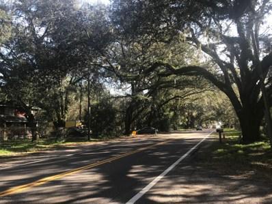 Jacksonville, FL home for sale located at  0 Shindler Dr, Jacksonville, FL 32222
