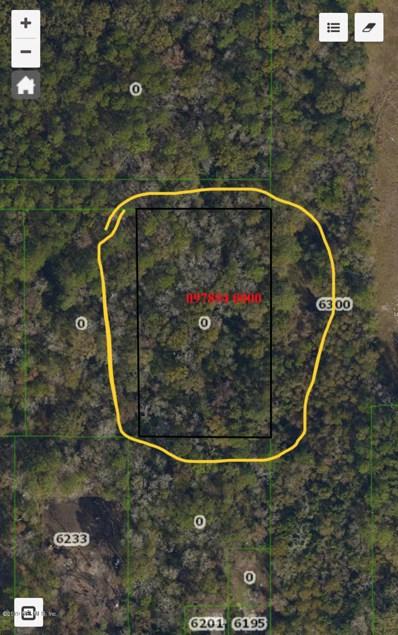 Jacksonville, FL home for sale located at  0 Kohn St, Jacksonville, FL 32244
