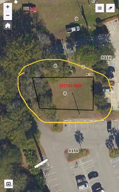 Jacksonville, FL home for sale located at  0 Baymeadows Rd, Jacksonville, FL 32256