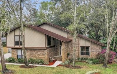 3431 Hidden Lake Dr E, Jacksonville, FL 32216 - #: 985401