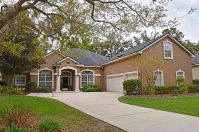 Ponte Vedra Beach, FL home for sale located at 169 Sawmill Lakes Blvd, Ponte Vedra Beach, FL 32082