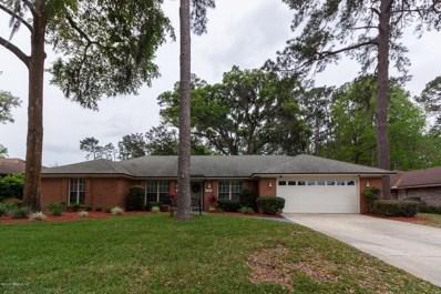 Jacksonville, FL home for sale located at 12038 Acornshell Way, Jacksonville, FL 32223