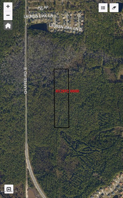 Jacksonville, FL home for sale located at  0 Chaffee Rd, Jacksonville, FL 32221