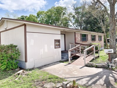 Jacksonville, FL home for sale located at 1097 Division St, Jacksonville, FL 32209