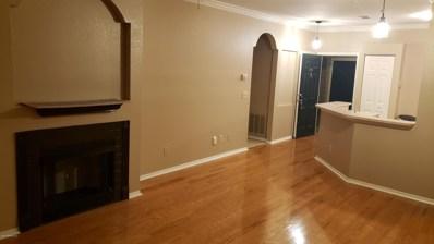 Jacksonville, FL home for sale located at 13810 Sutton Park Dr N UNIT 124, Jacksonville, FL 32224