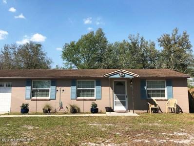Orange Park, FL home for sale located at 2776 Commanche Ave, Orange Park, FL 32065