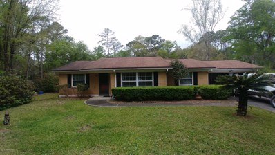 Middleburg, FL home for sale located at 1992 Tacoma Dr, Middleburg, FL 32068