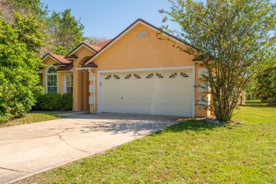1580 Beecher Ln, Orange Park, FL 32073 - #: 985430