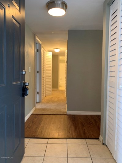 Jacksonville, FL home for sale located at 8880 Old Kings Rd S UNIT 11, Jacksonville, FL 32257