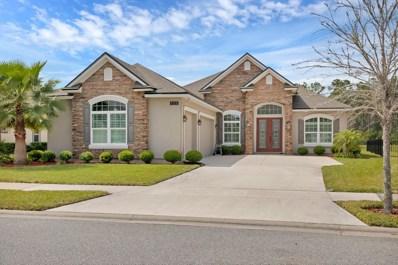 Ponte Vedra, FL home for sale located at 125 Queensland Cir, Ponte Vedra, FL 32081