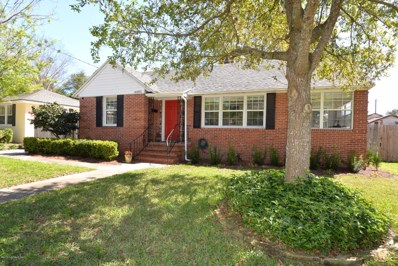 Jacksonville, FL home for sale located at 4085 London Rd, Jacksonville, FL 32207