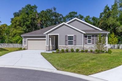 12304 Orange Grove Dr, Jacksonville, FL 32223 - #: 985455