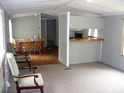 Middleburg, FL home for sale located at 1038 Bob White Dr, Middleburg, FL 32068