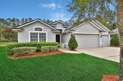 St Johns, FL home for sale located at 168 Flower Of Scotland Ave, St Johns, FL 32259