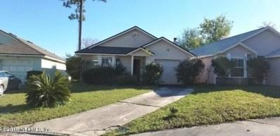 3533 Caroline Vale Blvd, Jacksonville, FL 32277 - #: 985470