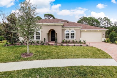 115 Boulder Brook Ln, St Johns, FL 32259 - #: 985477