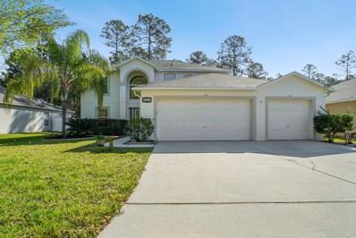 2619 Bluewave Dr, Middleburg, FL 32068 - #: 985479