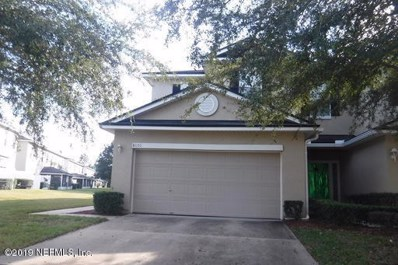 Jacksonville, FL home for sale located at 8650 Tower Falls Dr, Jacksonville, FL 32244