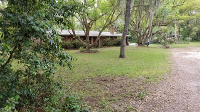 Palatka, FL home for sale located at 127 Devils Elbow Rd, Palatka, FL 32177