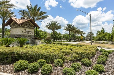St Johns, FL home for sale located at 849 Black Cherry Dr S, St Johns, FL 32259