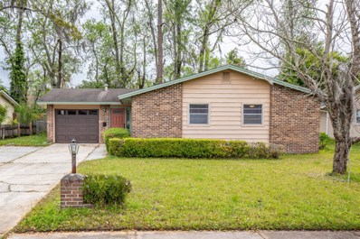 Jacksonville, FL home for sale located at 3433 Prather Dr, Jacksonville, FL 32216