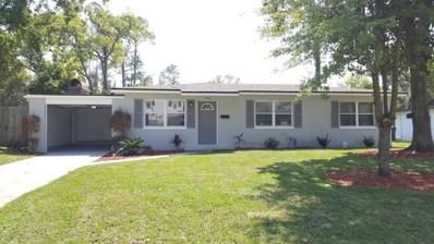 Jacksonville, FL home for sale located at 4442 Telka Lynn Dr, Jacksonville, FL 32207