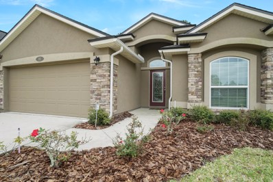 St Johns, FL home for sale located at 181 River Dee Dr, St Johns, FL 32259