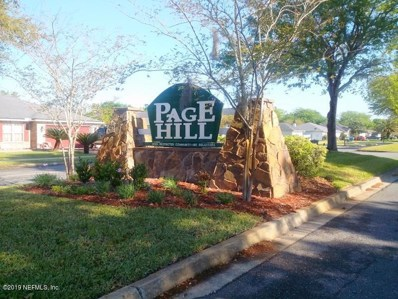 Yulee, FL home for sale located at 86748 Worthington Dr, Yulee, FL 32097