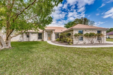 Middleburg, FL home for sale located at 4190 Mail Coach Ct, Middleburg, FL 32068