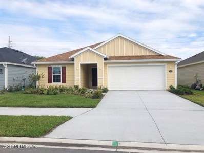Jacksonville, FL home for sale located at 12381 Sea Island Dr, Jacksonville, FL 32225