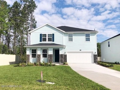 Jacksonville, FL home for sale located at 12345 Sea Island Dr, Jacksonville, FL 32225