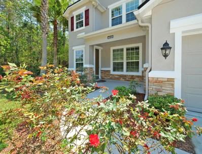 14525 Amelia Cove Dr, Jacksonville, FL 32226 - #: 985541