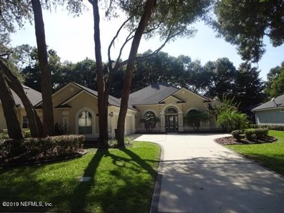 Jacksonville, FL home for sale located at 13753 Bromley Point Dr, Jacksonville, FL 32225