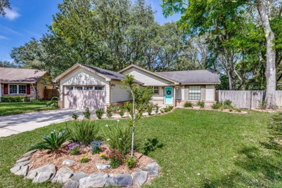 1556 Panther Ridge Ct, Jacksonville, FL 32225 - #: 985549