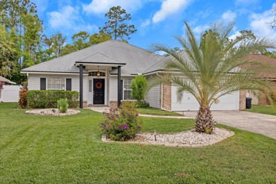 Jacksonville, FL home for sale located at 4099 Bald Eagle Ln, Jacksonville, FL 32257