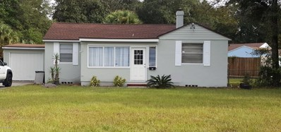 Jacksonville, FL home for sale located at 2305 Southside Blvd, Jacksonville, FL 32216