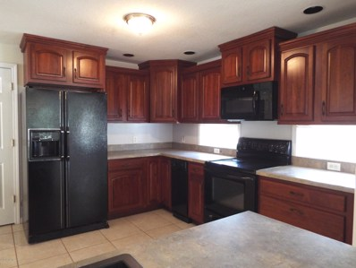 Palatka, FL home for sale located at 128 Silver Lake Rd, Palatka, FL 32177