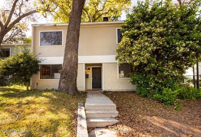 Jacksonville, FL home for sale located at 718 Oaks Manor Ct UNIT M1-2, Jacksonville, FL 32211
