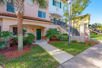 Jacksonville, FL home for sale located at 9745 Touchton Rd UNIT 1705, Jacksonville, FL 32246