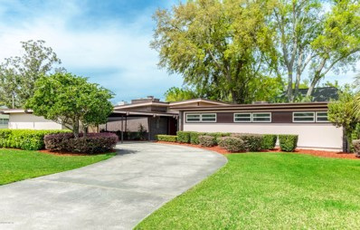 Jacksonville, FL home for sale located at 3653 Point Pleasant Rd, Jacksonville, FL 32217