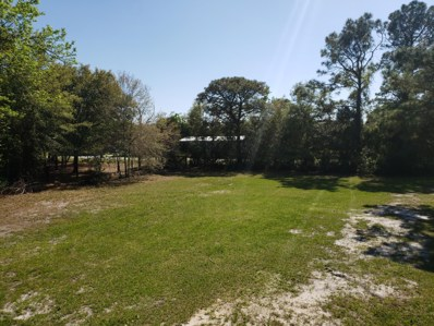 St Augustine, FL home for sale located at 325 Dusty Rd, St Augustine, FL 32095