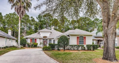 Jacksonville, FL home for sale located at 228 Sweetbrier Branch Ln, Jacksonville, FL 32259