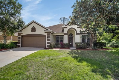 10522 Glasson Glen Ct, Jacksonville, FL 32256 - #: 985601