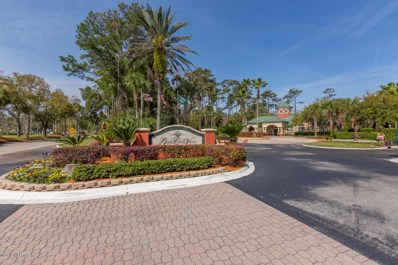 Ponte Vedra Beach, FL home for sale located at 120 Vera Cruz Dr UNIT 813, Ponte Vedra Beach, FL 32082