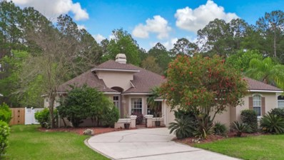Jacksonville, FL home for sale located at 196 Sweetbrier Branch Ln, Jacksonville, FL 32259